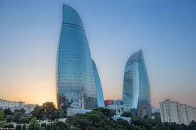 السياحة الى اذربيجان