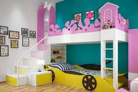 غرف نو اطفال